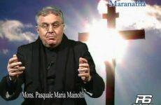 Maranatha' puntata n.637 del 17/03/2018