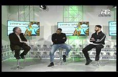 Goal trasmissione sportiva di Retesei dedicata al calcio dilettantistico