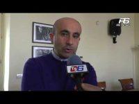 Pisano: accellerare iter per la cessione della Bn-Cancello a RFI