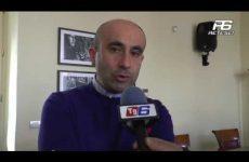 San Martino V.C. Il sindaco Pisano: di certo non abbasseremo la guardia.