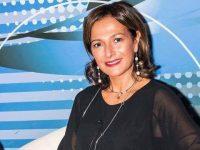 Benevento collegio uninominale camera: il seggio ad Angela Ianaro dei Cinquestelle