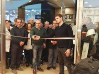 """Montesarchio. Inaugurata nuova sede dell'associazione """"Pubblica Assistenza per la Buona Sanità – Molisannio"""""""
