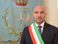 Il sindaco di Limatola chiede una nuova convocazione dell'Assemblea dei Sindaci.
