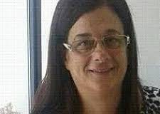 Cervinara. L'Avv.Maria Virginia Cantone resta in carcere.