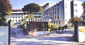 Mastella ferito in incidente: operato al Columbus di Roma