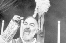 Padre Pio: figlio contadini capace affascinare anime