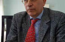"""Amministrative, """"Avellino Protagonista"""" si affida ad Armando Pirone"""