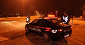 In corso indagini per identificare chi ha ucciso Giuseppe Matarazzo.