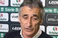 Palermo-Avellino 3-0. Foscarini: Palermo vivo grazie a noi.