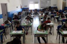 Tre santagatesi in finale ai Giochi Matematici del Mediterraneo