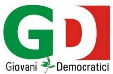 Giovani Democratici Campania: eletti due sanniti in segreteria regionale