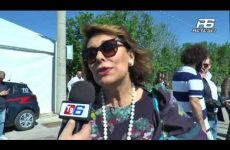 Sandra Lonardo sfida Fico: emana provvedimento che dimezza stipendio parlamentari.