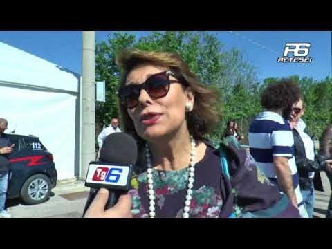 Impianto di compostaggio di Sassinoro: Lonardo interroga nuovamente il Ministro Costa