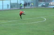 Palmese vs Virtus Avellino 1-2. La sintesi e le interviste