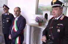 San Martino Valle Caudina ricorda il 110° anniversario della morte di Carlo Del Balzo