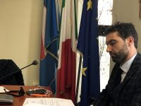 "Stir di Casalduni, Mortaruolo: ""Servono più telecamere."