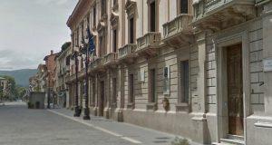 Avellino prima in Campania per la qualità della vita, seguita da Benevento.