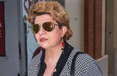 """#AvantiDonna, Vittoria Principe:  convegno a Colle Sannita """"PSR e sistema duale: una opportunità per i giovani""""."""