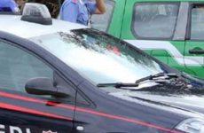 Inquinamento ambientale e furto: denunciato titolare autolavaggio.