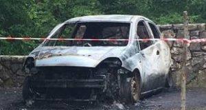 La Procura concede il nulla osta per i funerali di Valentino Improta trovato carbonizzato il 4 maggio scorso.