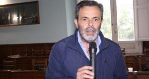 Approvato il progetto definitivo di soppressione del passaggio a livello di Dugenta