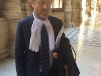 Colpo di scena al mega processo alla 'ndrangheta: cassazione annulla condanna  per Domenico Zucco,