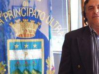 Morto l'ex sindaco di Prata, Gaetano Tenneriello