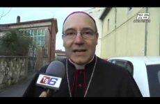 Cervinara. Arcivescovo Accrocca non si nasconda, risponda lei, è vero che un prete ha chiesto anche anno sabatico?