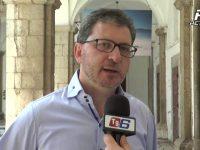 Montesarchio. Riunione consiglio comunale le considerazioni del gruppo 5 Stelle.