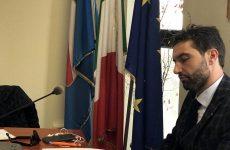 """Piano di Sviluppo Rurale, Mortaruolo: """"Per la Campania l'agricoltura è il futuro""""."""