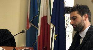 """Il Consigliere Mortaruolo è delegato del Presidente De Luca per la """"Città Europea del Vino 2019"""""""