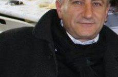 Anche Paolo Spitaletta indagato per l'omicidio di Valentino Improta.