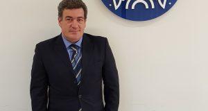 Costituita sezione Ambiente – Carlo Alberto Iannace il Presidente