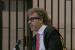 Traffico di droga sulla rotta Colombia,  Spagna, Olanda, Italia: la difesa del capo sbanca in Cassazione