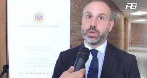 Diploma di Master Honoris Causa in Scienze Politiche per la pace e l'integrazione dei popoli