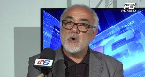 Cervinara. Felice Salvatore Ferraro: Milot è stato accolto da me, ecco la verita' dei fatti.