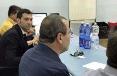 PSR Campania, Mortaruolo incontra gli Amministratori del Sannio