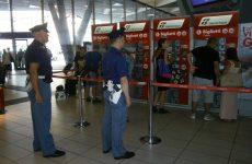"""Operazione """"Stazioni Sicure"""", controlli della Polizia di Stato a viaggiatori e bagagli in ambito ferroviario"""