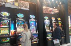 Gioco d'azzardo live o gioco digitale: quali sono le differenze