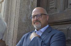 Avellino. Bocciato bilancio consuntivo 2017