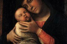 """""""Generare Dio"""" di Massimo Cacciari, la nota di Mons.Pasquale Maria Mainolfi."""