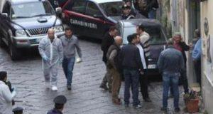 Omicidio Della Ratta: confermato l'ergastolo per il killer Antonio Iazzetta.