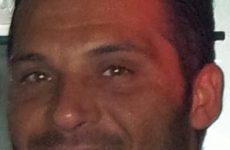 Lutto cittadino per i funerali di Danilo Ciaramella.