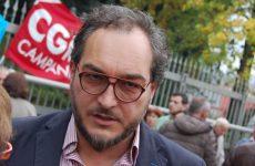 Avvicendamento ai vertici della Fca: chiarezza su Pratola Serra.