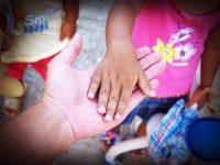 Il digitale e la beneficenza: le donazioni 3.0 oggi passano su Internet
