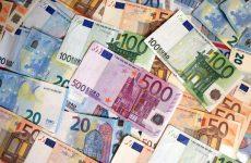 Gratta e vince mezzo milione di euro.