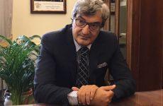 Si è insediato nuovo Prefetto di Benevento.