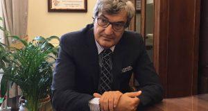 Comitato provinciale sicurezza, la soddisfazione di Liberamente per Bonea
