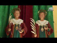 """Cervinara. Storia, devozione, fede, folklore, progetti """"Santu Cosimo"""""""
