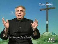 Maranathà puntata n.654 del 14/07/2018